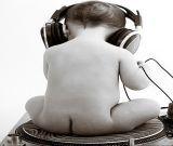 耳机煲机方法和煲机音乐下载